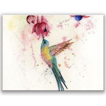 Kolibri 102020159200 – Bild 1