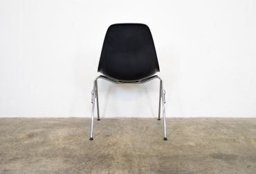Vitra Eames Plastic Side Chair DSS Nr. 3 – Bild 7