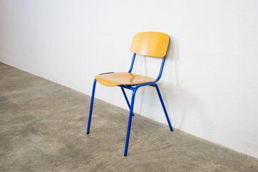 Stapelstuhl Nr. 2 – Bild 5