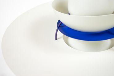 Louis Poulsen PH 5 Lampe – Bild 8