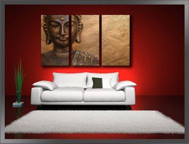 Bouddha - 3001041 – Bild 2