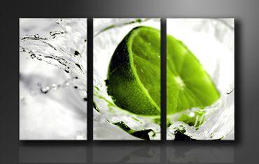 Limette – Bild 1