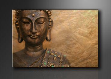 Bouddha statue - 3005041 – Bild 1