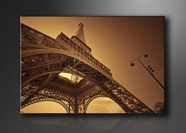 Eiffelturm Paris – Bild 1