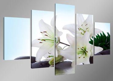 Fleur - 3005504 – Bild 1