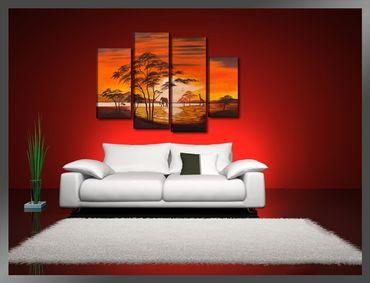 Afrique dessin - 3006138 – Bild 2