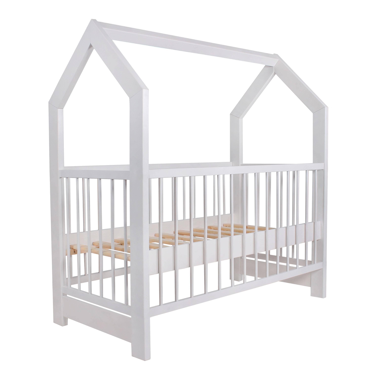 kagu kinderbett spielbett bett innovatives hausbett f r. Black Bedroom Furniture Sets. Home Design Ideas