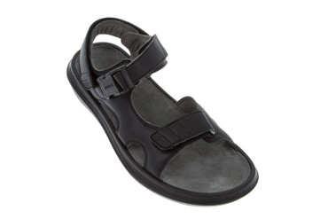 kyBoot Pado Black M