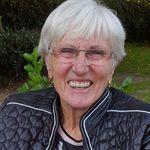Erfahrungsbericht von Marga Ullrich