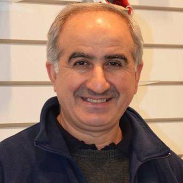 Erfahrungsbericht von Serhat Ünal