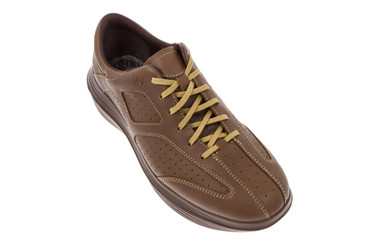 kyBoot Murten Brown M