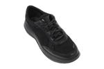 Sion 20 Black W  001