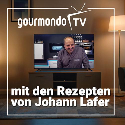 gourmondo TV