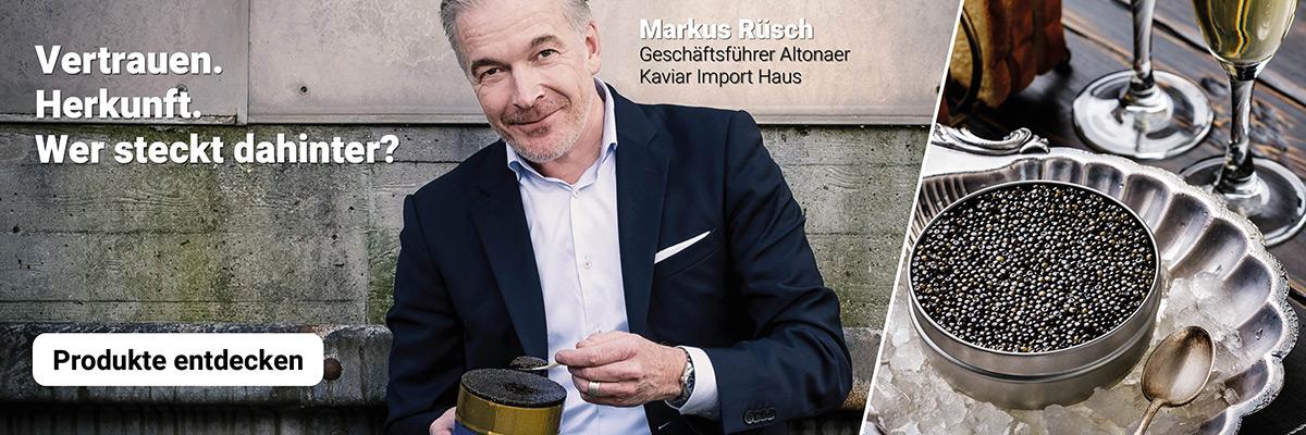 AKI Altonaer Kaviar Import