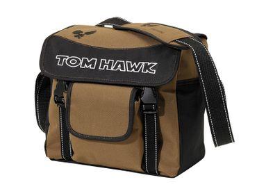 """""""Tom Hawk"""" Schultertasche"""