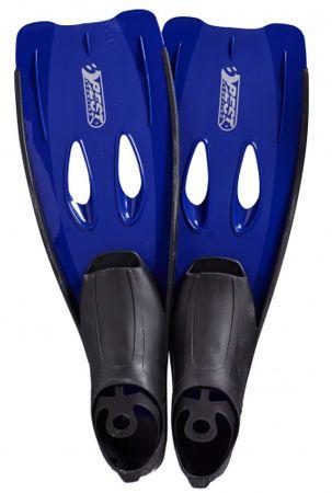Best Sporting Schwimmflossen MANTA, verschiedene Größen