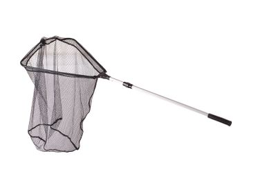 Exori Fishing Allround Kescher 240 cm