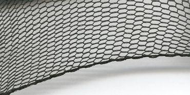 Exori Fishing Ersatz-Senknetz 1 x 1 m
