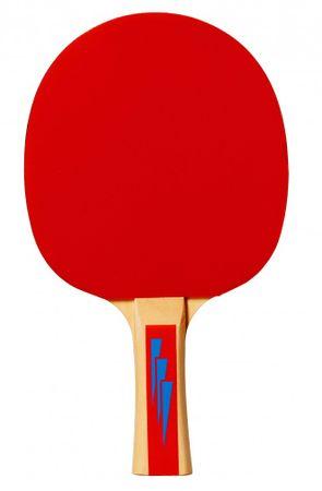 Donic Schildkröt Tischtennisschläger 400 Control