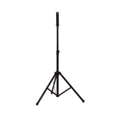 Best Sporting Dartständer für Dartscheibe Sisal , höhenverstellbar 125-175 cm, 4,85 kg, metall schwarz