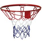 Best Sporting Basketballkorb 001