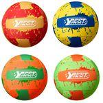 Best Sporting Neopren Beach-Volleyball, verschiedene Farbausführungen 001