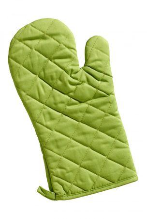 Best Sporting Grillhandschuh, 31 x 16,5 cm, Baumwolle