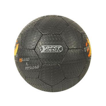 Best Sporting Fußball Reifendesign