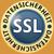 Sicher einkaufen durch SSL Datenverschlüsselung