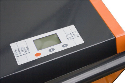 Luftentfeuchter Bautrockner Atika ALE 800 – Bild 3