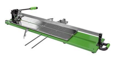 Fliesenschneider Berg BTC 1250 Fliesenschneidemaschine – Bild 1