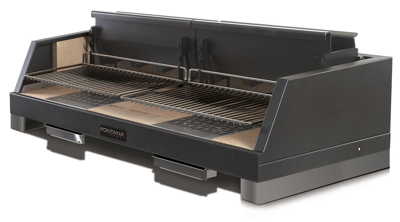 Holz Für Außenküche : Bau meiner grill und bbq außenküche gartenküche teil