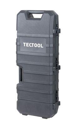 Abbruchhammer Stemmhammer Tectool TDH 1700 – Bild 7