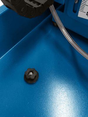 Fliesenschneider Nass-Schneider TECTOOL TET 920 Premium  – Bild 9