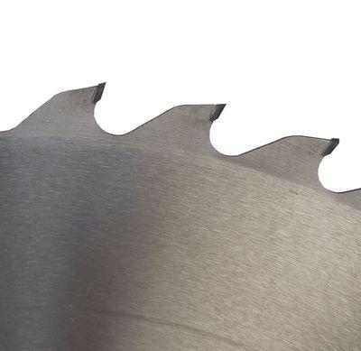 Brennholz Wippkreissäge ATIKA BWS700 N – Bild 7