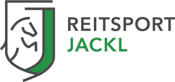 Reitsport Jackl - Schabrackeria - Zubehör für Pferd - Reiter - Stall