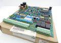 Siemens C98043-A1240-L31 Modul E-Stand: 001 -unused/OVP- 001