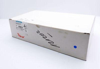 Siemens 3RK1301-0CB20-0AA2 Starterkombination -sealed-
