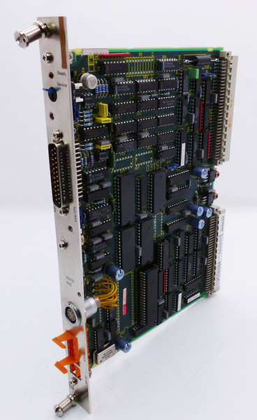 Siemens 6FX1110-7AG01 Sinumerik E-Stand: F -used-