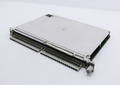Siemens 6ES5441-4UA13 Simatic S5 E-Stand: 01 -used-