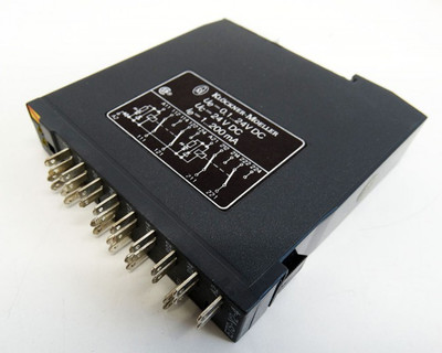 Klöckner Moeller ETS-V2-4 Relaisverstärker -unused in OVP- – Bild 2