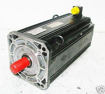 REXROTH INDRAMAT MAC112D-0-HD-2-C/130-A-0 Servomotor -unused-