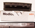 AEG Modicon ADU 205  6728-042.270397 Rev. 05 -unused/OVP- 001