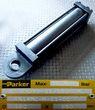 PARKER RN14MC-M-11-00 Hydraulikzylinder NG 03073-01/SBD 001