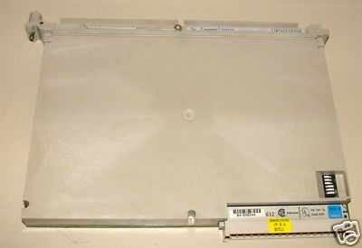 Siemens Simatic S5 6ES5 441-4UA12 E-Stand: 02 -used-
