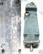 Siemens Servomotor 1HU3056-0AC01-Z 001