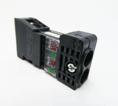 2x Siemens 6GK1500-0FC00 6GK1 500-0FC00 Profibus  E: 01 bis E: 03 -used- – Bild 3