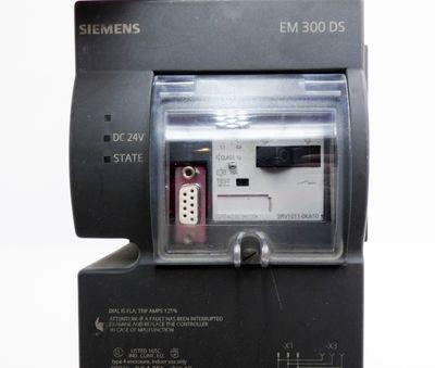 Siemens EM300DS 3RK1300-0KS01-0AA0 -used- – Bild 2