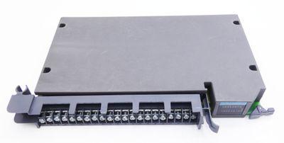 Allen-Bradley 1771-IBD/B  1771-IBD/B 10 TO 30 VDC INPUT MODULE -used- – Bild 4