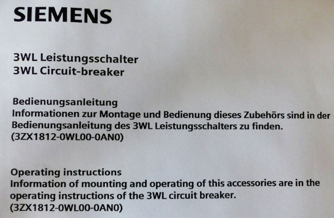 Charmant Leistungsschalter Verstärker Bilder - Die Besten ...